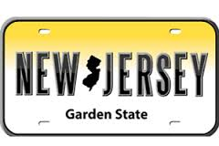 Affiliate License New Jersey