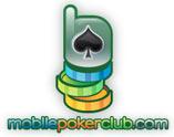 Promo poker online free chip