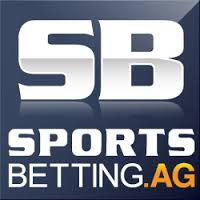 betting ag
