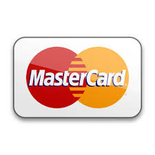 epositing by MasterCard