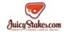 Juicy Stakes Poker