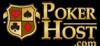 Poker Host