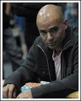 Zal Irani Takes WSOP Circuit Main Event in Cincinnati