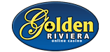 Golden Riviera poker brings you to the door step of the highly eclectic game of Poker